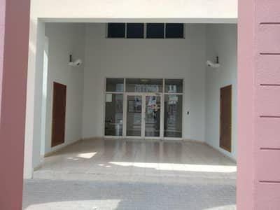 1 Bedroom Flat for Sale in International City, Dubai - England Cluster Y, Block Rented Fully Furnished One Bedroom With Balcony Price 350000/-