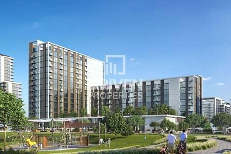 Lavish 1 Bed Apartment in Prime Location
