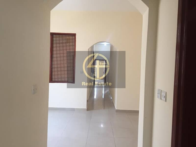 #LIVE VIDEO VIEWING!Bright and Spacious  7 BR  Maid   private garden