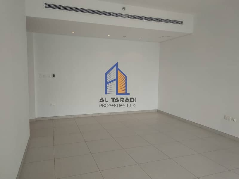 10 Hottest Deal | Sea View  | All Amenities in Amaya Tower