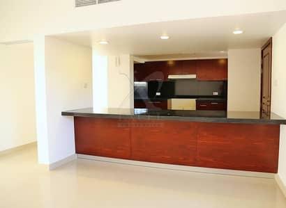 3 Bedroom Villa for Rent in Jumeirah, Dubai - 3BR |shared pool