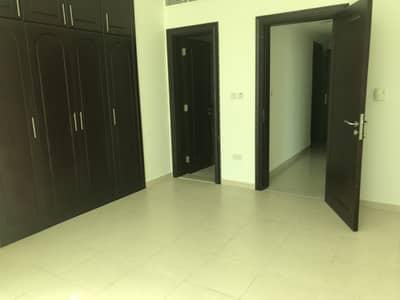 Astonishing 3 Bedroom Apartment in Al Yaqut Tower