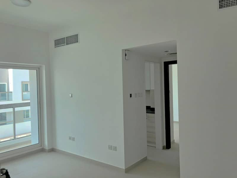 One Bedroom Apartment for rent in Dubai Industrial City