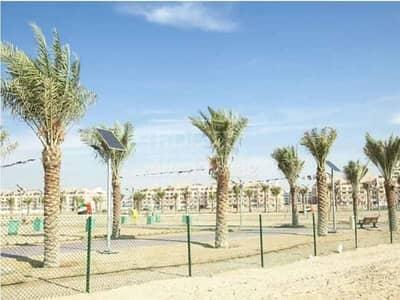ارض استخدام متعدد  للبيع في قرية جميرا الدائرية، دبي - Mixed use land for Sale in Jumeirah Village Circle