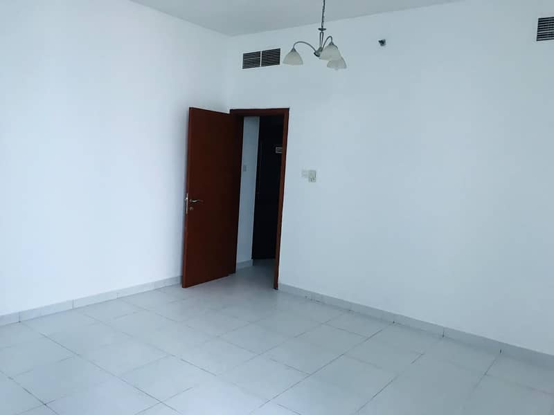 1 Bedroom Hall available for rent in Falcon Towers