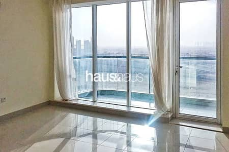 1 Bedroom Apartment for Rent in Dubai Sports City, Dubai - Beautigul 1 Bedroom | Great Deal | High Floor