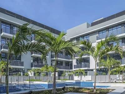 فلیٹ 1 غرفة نوم للايجار في قرية جميرا الدائرية، دبي - Best Price | Corner Unit | Great Apartment