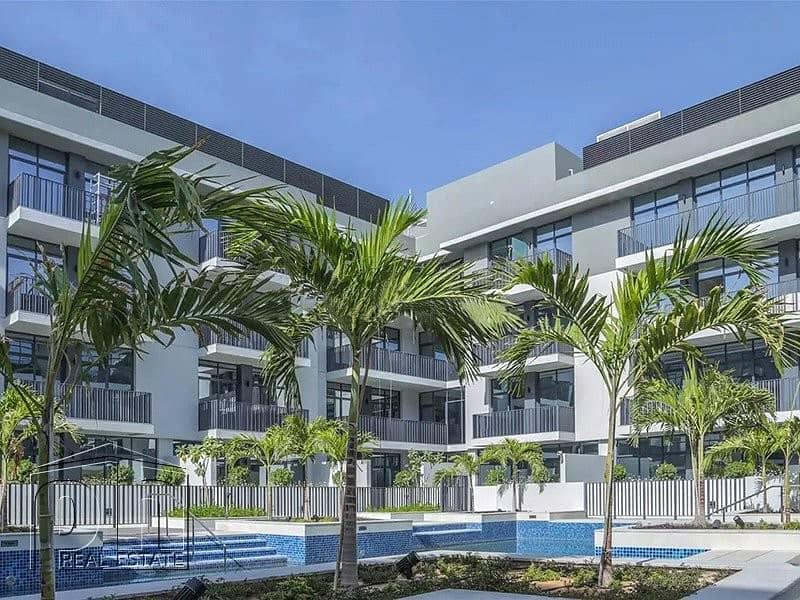 Best Price   Corner Unit   Great Apartment