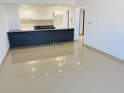 Amazing Deal Gorgeous 1 Bedroom in Mussafah Ready to Move in