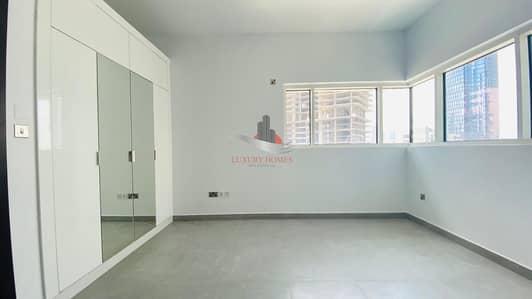 فلیٹ 2 غرفة نوم للايجار في جزيرة الريم، أبوظبي - No Commission Maid room with Big Balcony