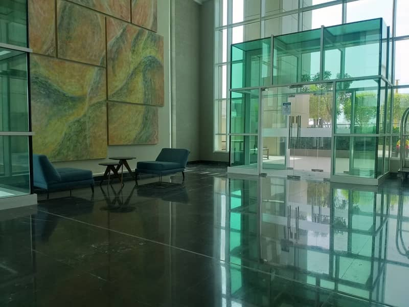 149 Hot offer  ! Penthouse available for rent  250k  In Mag 5
