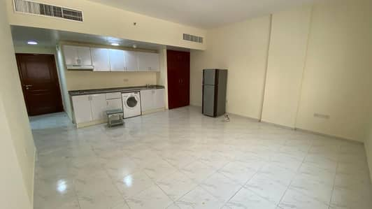 AED 37000 to AED 40,000 - Renovated Studio with Tawtheeq Agreement