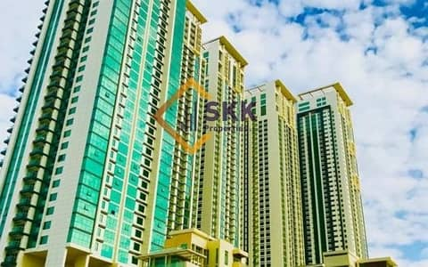 3 Bedroom Apartment for Rent in Al Reem Island, Abu Dhabi - Hottest Deal | Beautiful 3BR Apt with Balcony 120k only