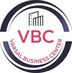 Varsal Business Centre L. L. C