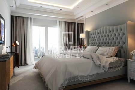 1 Bedroom Apartment for Sale in Business Bay, Dubai - Cheapest 1 Bed Apartment in Business Bay