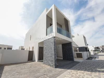 4 Bedroom Townhouse for Rent in Yas Island, Abu Dhabi - Reduced Price| Spacious Duplex| Move in today
