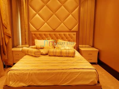 5 Bedroom Villa for Rent in Saadiyat Island, Abu Dhabi - A Lavish 5 Bedroom Villa with Private Beach Access
