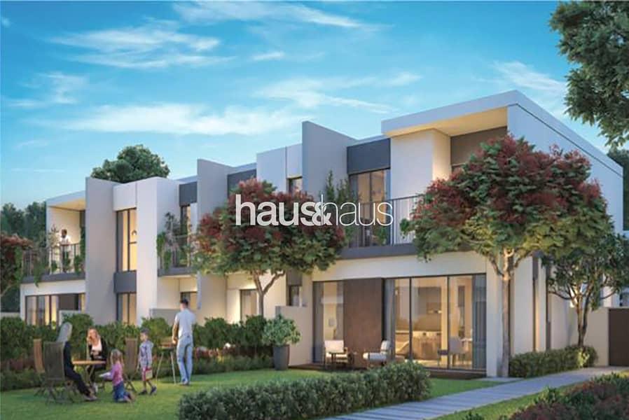 2 6 year payment plan - Lagoon Views - Luxury Living