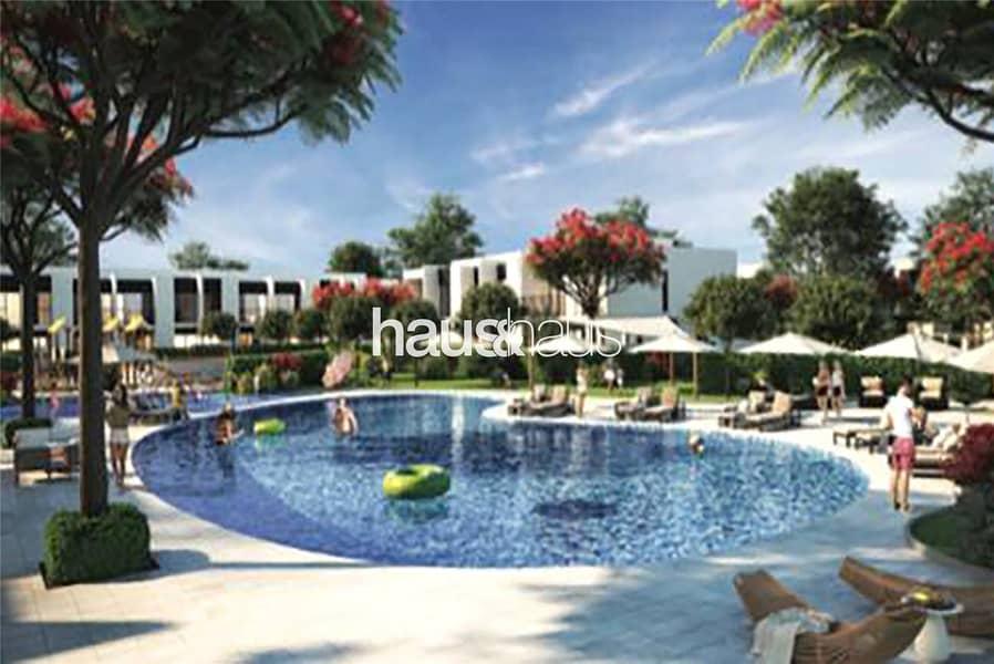 10 6 year payment plan - Lagoon Views - Luxury Living