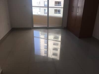 Studio for Rent in Dubai Production City (IMPZ), Dubai - LAKE SIDE: STUDIO WITH BALCONY FOR RENT IN IMPZ