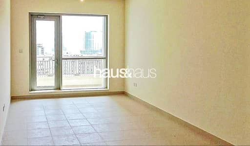 1 Bedroom Flat for Sale in Downtown Dubai, Dubai - Great investment | Rented until Feb 2021 |
