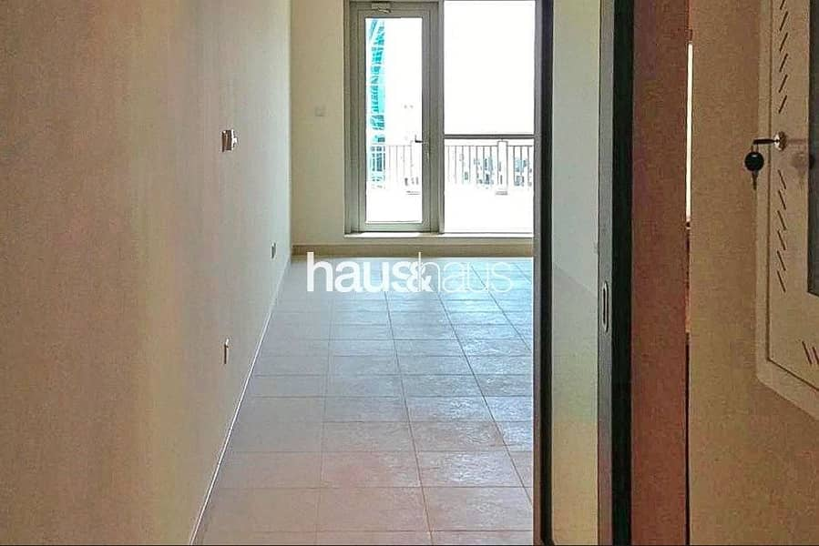 2 Great investment | Rented until Feb 2021 |