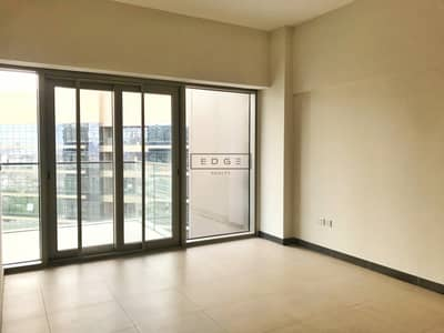2 Bedroom Flat for Rent in The Greens, Dubai - Amazing 2 bedroom | Spacious | City View