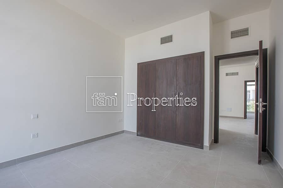 2 One of the best corner 3-bed Brand new townhouse