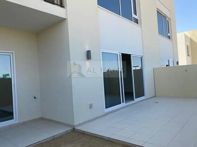 3 Bedroom Flat for Rent in Dubai South, Dubai - 3 BR | Townhouse | Urbana Dubai South