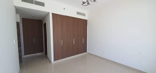 فلیٹ 2 غرفة نوم للايجار في الورسان، دبي - 1 Month Free Rent I Brand New I 2BR Apt for 59K