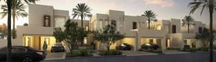11 Mira Oasis-Reem Community 2 I Emaar Properties
