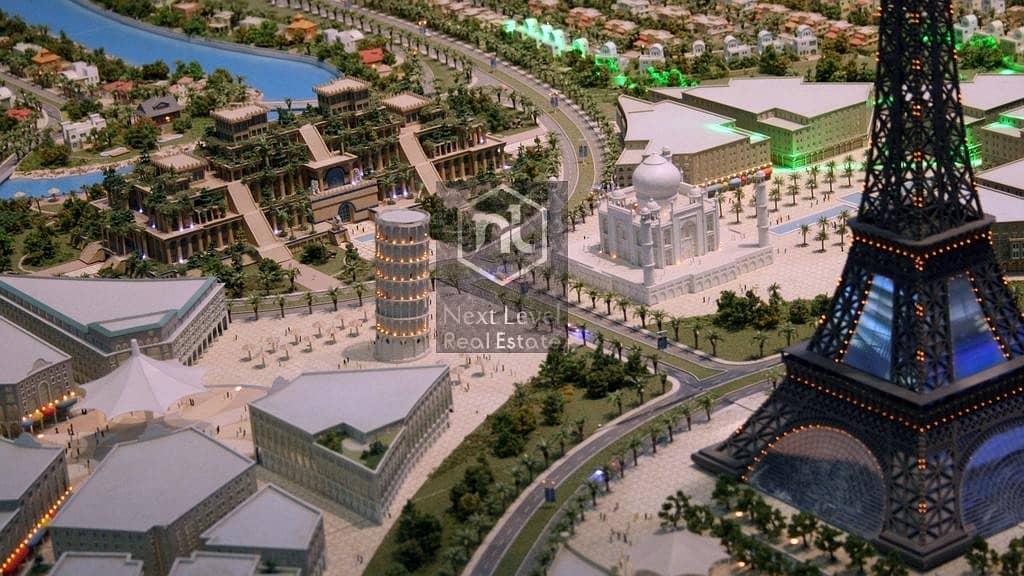 2 Full  finance for UAE national No agency fee