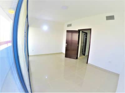 1 Bedroom Flat for Rent in Airport Street, Abu Dhabi - Flexible terms of payment!