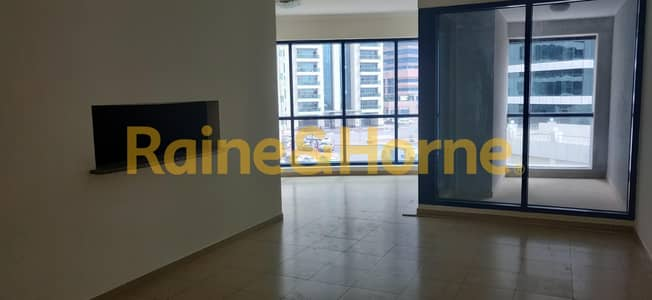 2 Bedroom Flat for Rent in Jumeirah Lake Towers (JLT), Dubai - Lake View | Superb Layout | Large & Spacious
