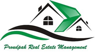 Proud Pak Real Estate Management and General Maintenance