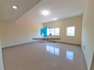 Huge & Elegant Modern 2BHK Apartment | Peaceful Al Nahyan
