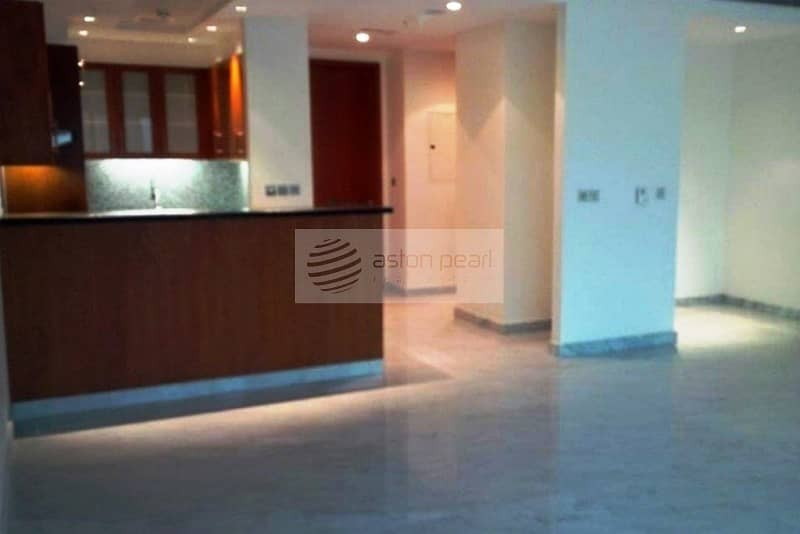 2 Perfectly Located | Lovely 1 BR | Fully Facilitated