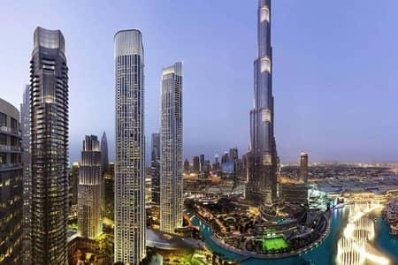 5 Bedroom Penthouse for Sale in Downtown Dubai, Dubai - 5 BR Penthouse | Great Views |  IL Primo