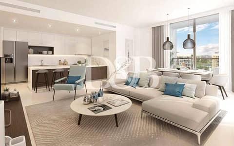 فلیٹ 2 غرفة نوم للبيع في دبي هيلز استيت، دبي - Hot Resale Property in Dubai Hills