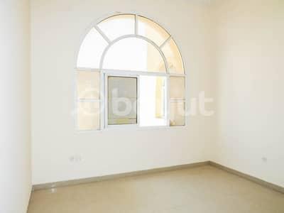 استوديو  للايجار في مدينة محمد بن زايد، أبوظبي - شقة  بمدينة محمد بن زايد قريبة من المواصلات والمحلات