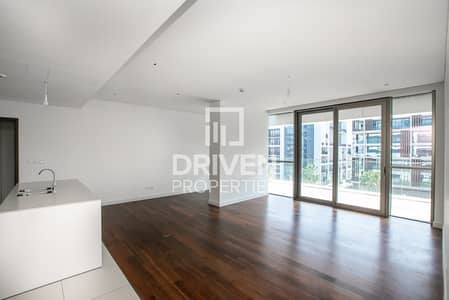 2 Bedroom Apartment for Rent in Jumeirah, Dubai - 2 Bed Apt Plus Maids Room