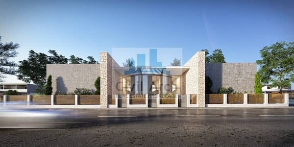 2 Bedroom Villa for Sale in Dubailand, Dubai - GET 2 TOWN HOUSE AND FOR ONE !!!