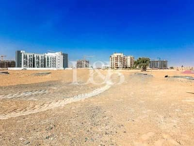 Plot for Sale in Arjan, Dubai - Arjan Plots | 4% Discount On Upfront Payment