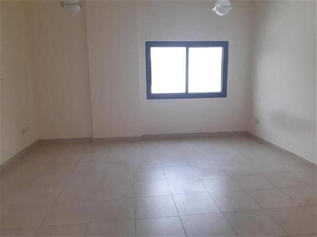 Very less Price Studio Apartment Only 27k In 6 Payments With Full Family Building