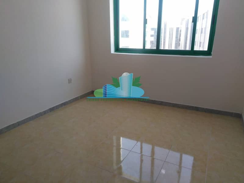 2 FALL INLOVE with 2Bhk plus small Balcony.