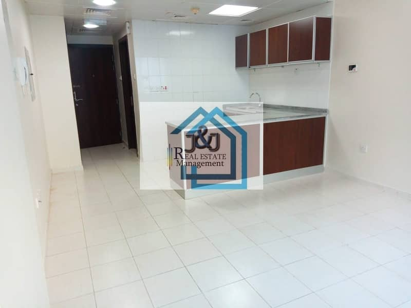 New Stylish Studio Apartment 36000 Aed Yearly Al Najda Street Abu Dhabi