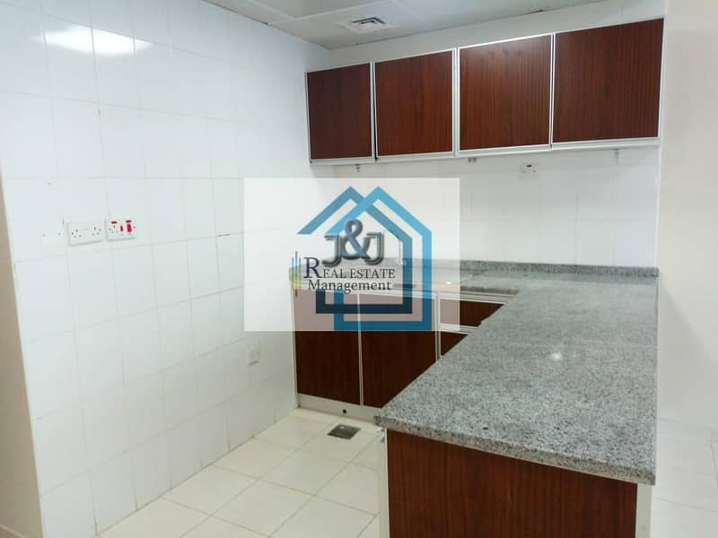 2 New Stylish Studio Apartment 36000 Aed Yearly Al Najda Street Abu Dhabi