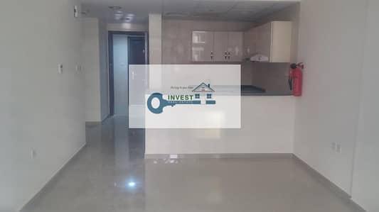 فلیٹ 1 غرفة نوم للايجار في مدينة دبي الرياضية، دبي - RAMADAN OFFER | WELL MAINTAINED 1 BEDROOM APARTMENT ONLY @ 36K IN 6 CHEQUES | CALL NOW!