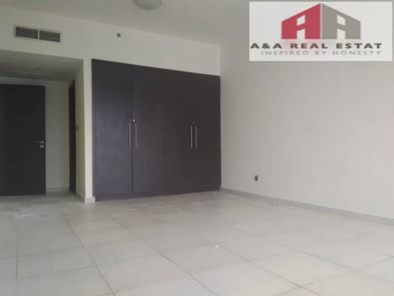 2 Park & Marina view 2 Bedrooms for sale n Arch Tower