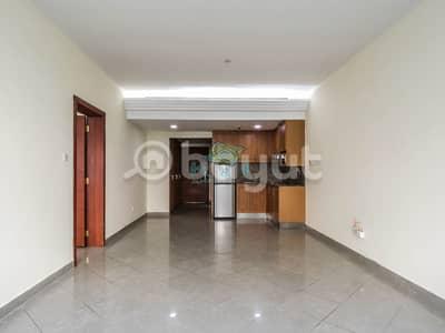 1 Bedroom Apartment for Rent in Bur Dubai, Dubai - 1 BED Free DEWA & Chiller w/ 1 Month Free